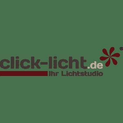 Click Licht rundum it service für click licht de edv alken de
