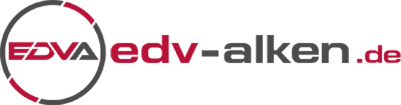 Informationstechnologie / EDV in Recklinghausen und Umgebung